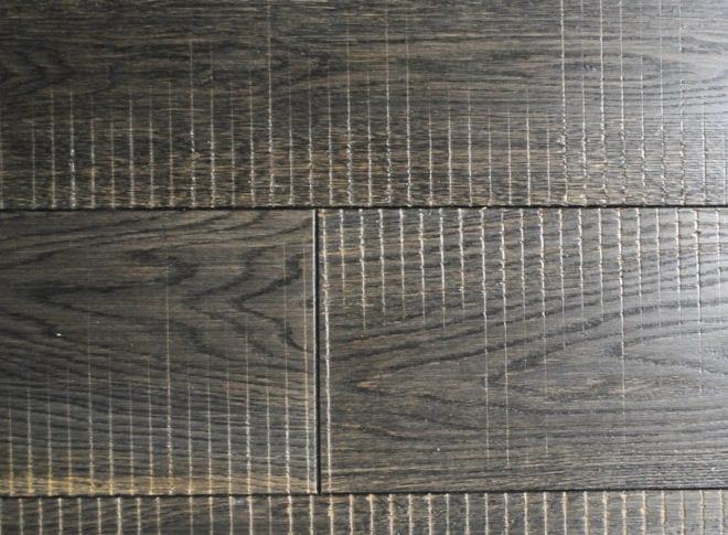 Jura Black Pearl Plank